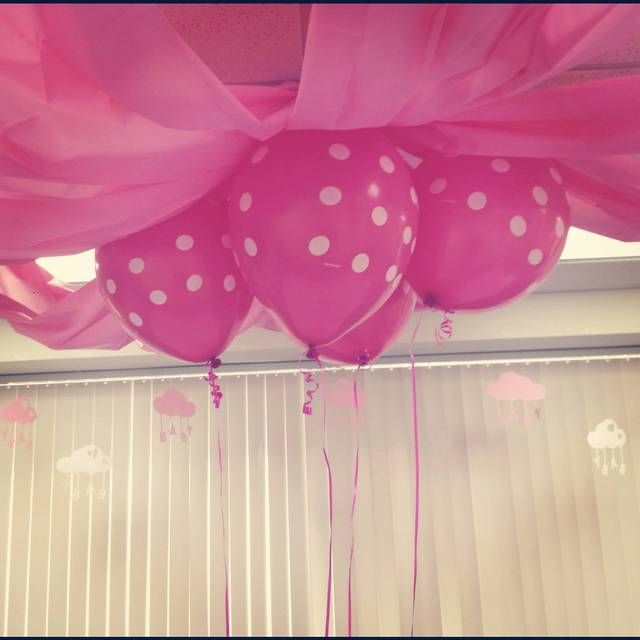 preppy pink whale baby shower party ideas baby showers birthdays