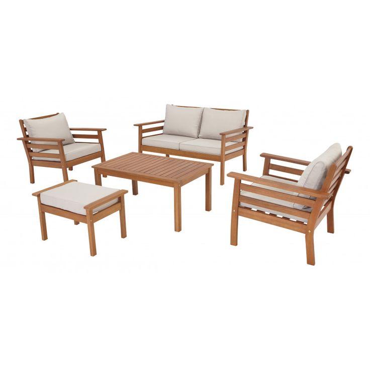 great dcouvrez tous les catalogues carrefour du moment pour profiter de bonnes affaires et. Black Bedroom Furniture Sets. Home Design Ideas