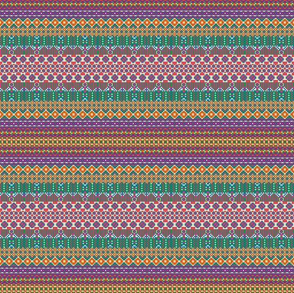 Pattern Prints for Sue Stemp