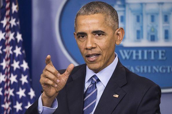 You Shook Up And Woke Up A Generation  T.I. Pens Open Letter To President Barack Obama