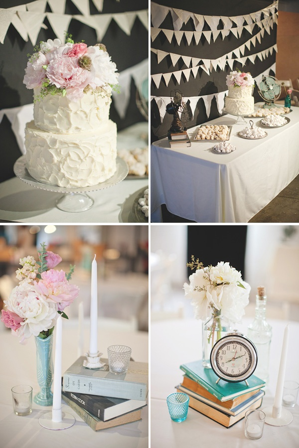 Great CakeCheap Decor, Vintage Clocks, My Fairytale Forever Ev, Community Pulse, Receptions Ideas, Add Dimensions, Book Add, Kansas, Flowers Decor