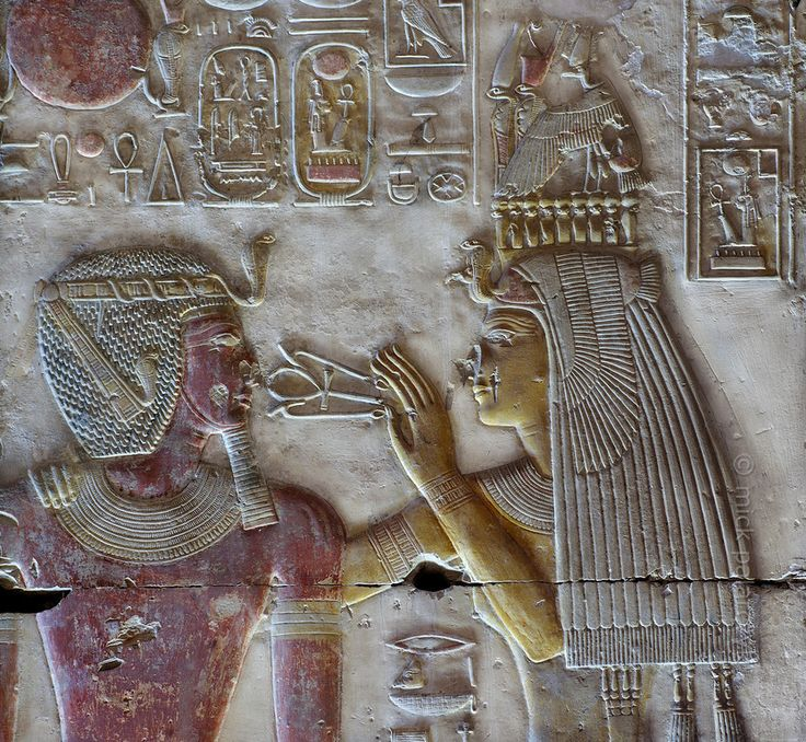 seti i greatest of warrior pharaohs Ancient egyptian history: the new kingdom  most pharaohs of the 18th dynasty acceded while still very young and no reference is made to  widow of seti ii,.