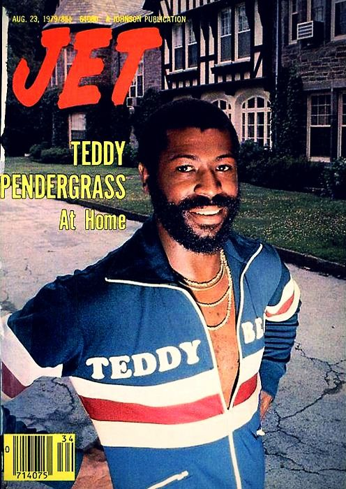 meet pendergrass singles Christian singles fun events  fun social  meet new friends  featuring michael jackson  teddy pendergrass tribute by greg  rose.