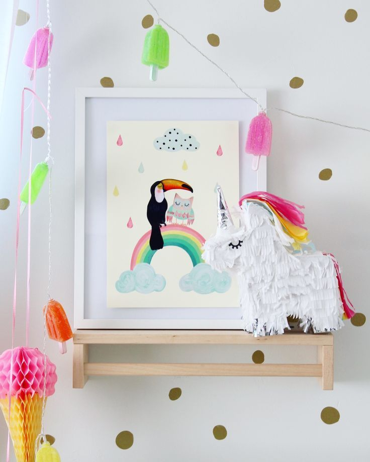 17 Best Ideas About Preschool Room Decor On Pinterest