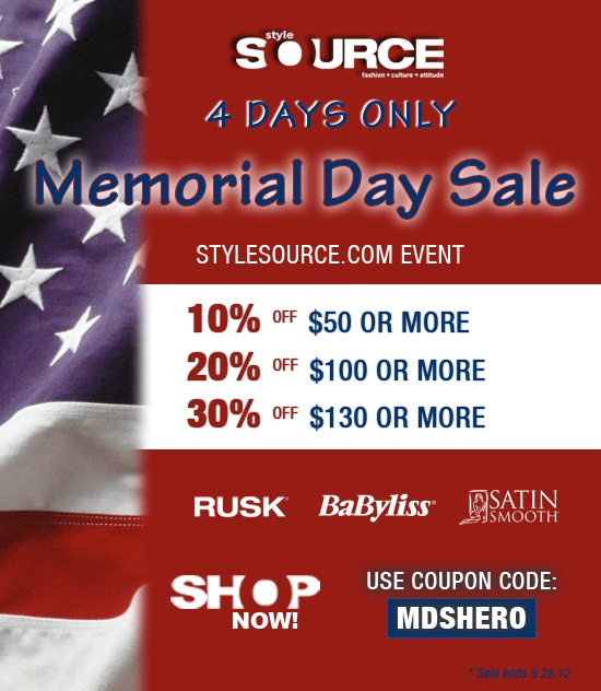 memorial day sale headphones