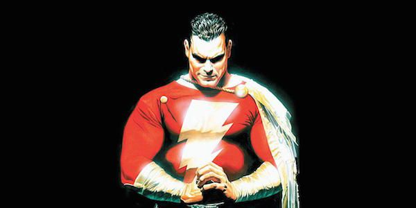 6 Major Questions We Still Have About The Shazam Movie #FansnStars