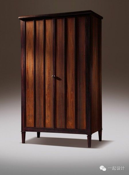 luxury wooden furniture storage. Bali Furniture Chinese Storage Wood Armoire Wardrobe Interior Cupboard Bookcase Classic Luxury Wooden G
