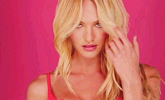 5 dolog, amiért megéri megtanulni sminkelni