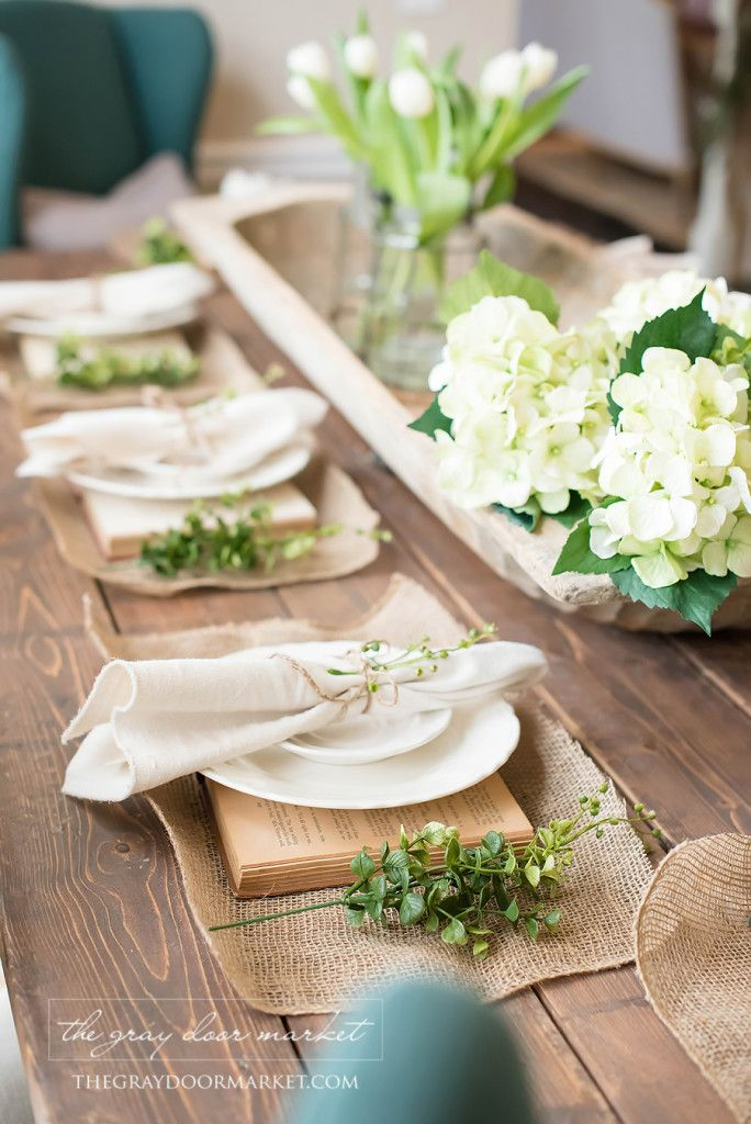 Pretty Table Decorations 199 best pretty tablesettings ~ tablescapes images on pinterest