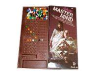 Mastermind > Board games | DoYouRemember.co.uk