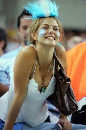 中南米の美少女wwwwww    (画像あり):暇つぶしニュース