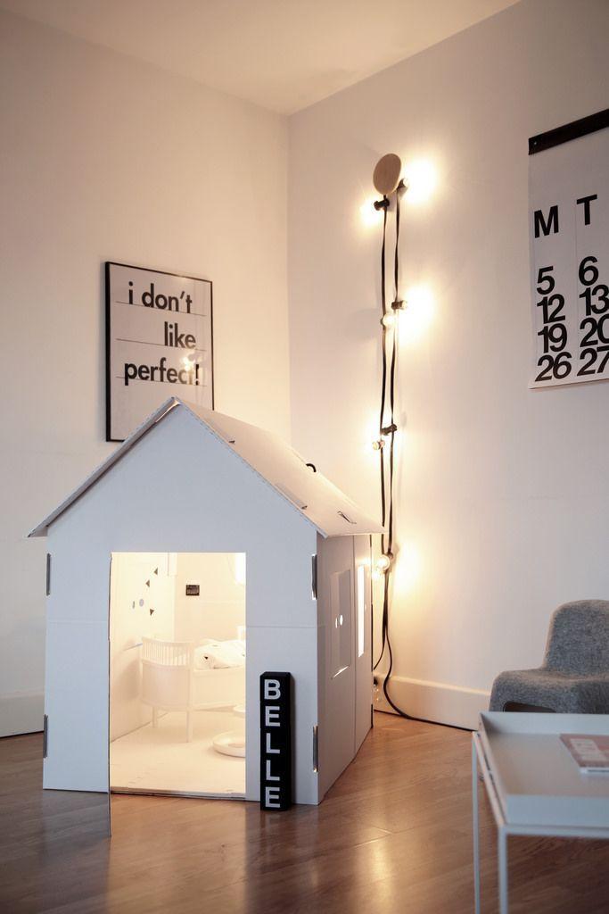 1000 id es sur le th me chambre d 39 enfant scandinave sur pinterest chambre d 39 enfant gravures. Black Bedroom Furniture Sets. Home Design Ideas