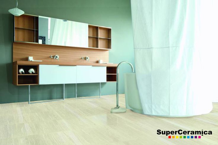 #Design on SuperCeramica