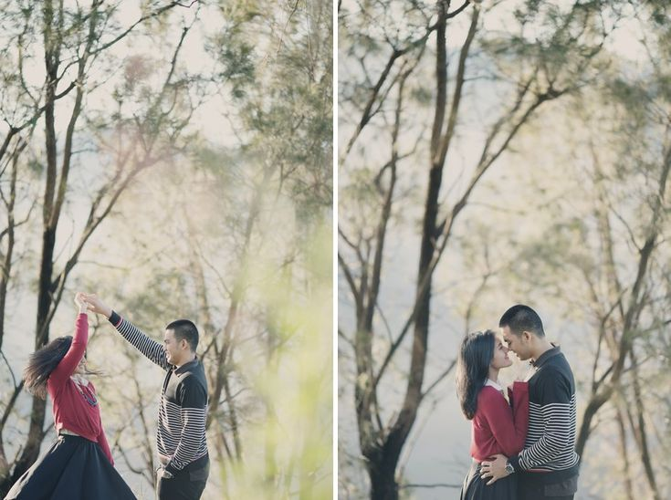 4 Pre-wedding Photo Tips in Bromo - Bromo_Antijitters_Photo_0002