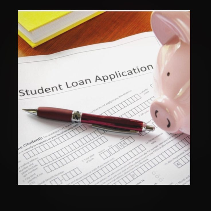 Repayment on a private student loan is generally more complicated than on federal loans.