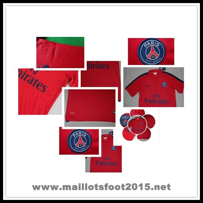 maillot de foot third psg 2014-2015 Fly Emirates