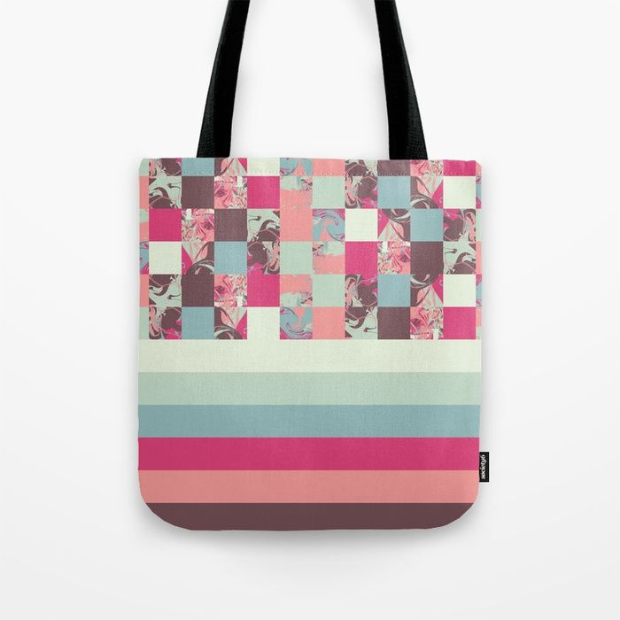 Buy Springtime Tote Bag by okopipidesign. Worldwide shipping available at Society6.com. Just one of millions of high quality products available.