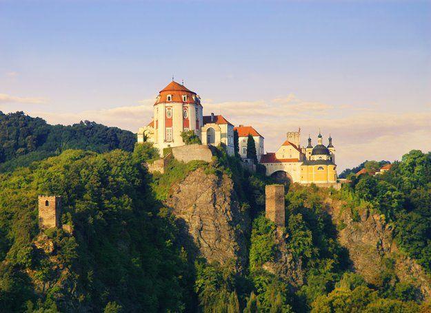 Zámky, záhrady, pevnosti. Na Morave si vychutnáte barok všetkými zmyslami  Viaceré moravské barokové skvosty sú súčasťou svetového dedičstva UNESCO.