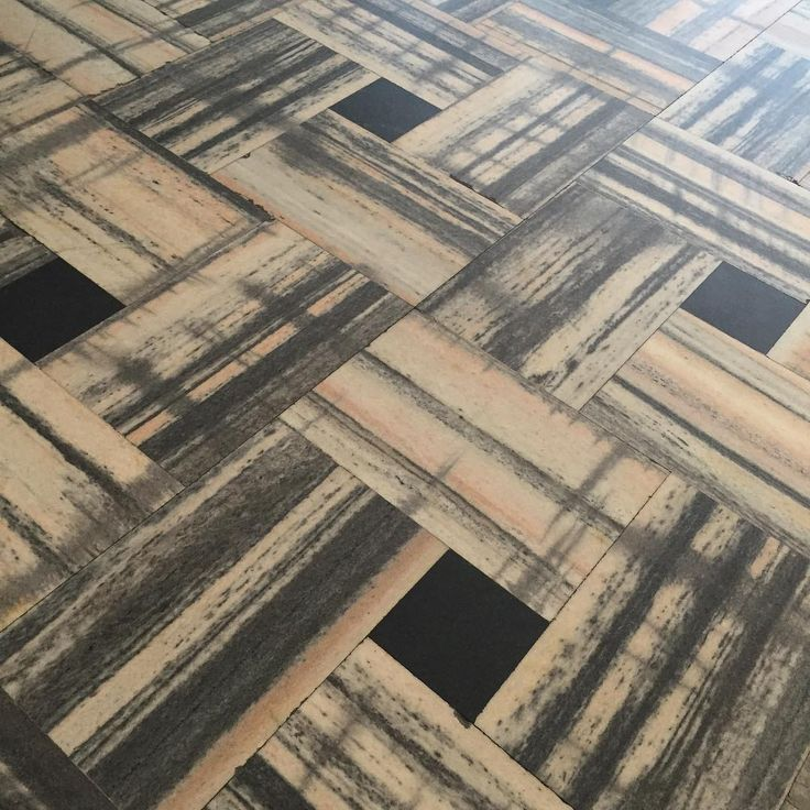Milano verri #marblefloors #marble #milano #buildinglover #modernarchitecture