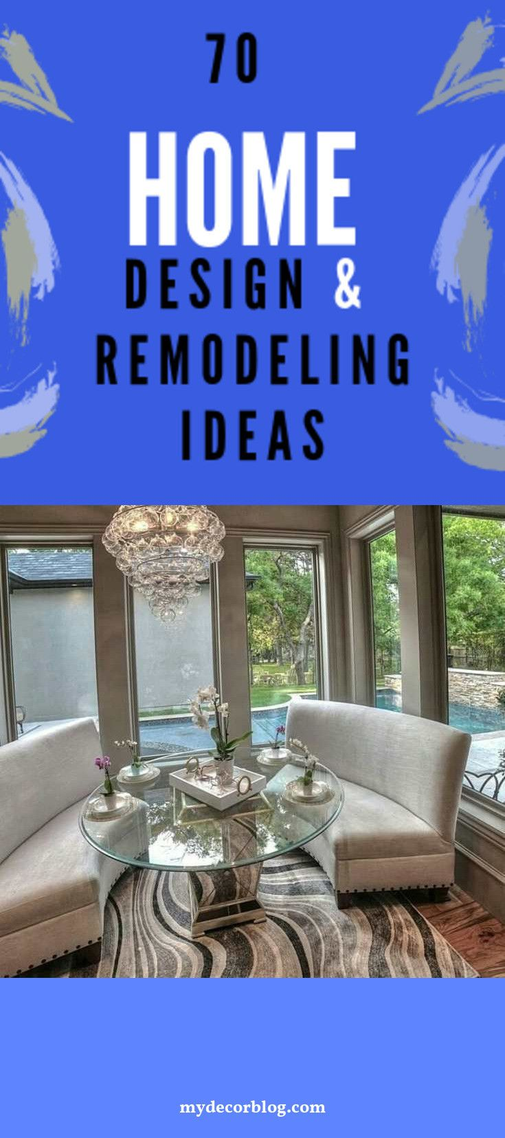 DIY Renters Decor Ideas – DIY Bedhome Decor Idea Canopy – Cool DIY Projects for Those Renting Aparments