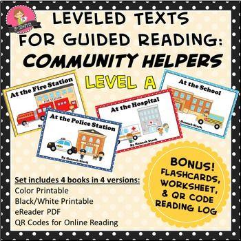 21st century reading 4 teachers pdf