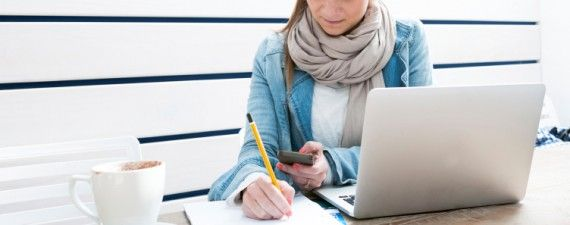 how to avoid paying private student loans