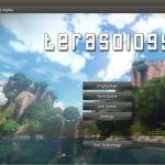 Cara Install Terasology Alpha 4 di Ubuntu 16.04