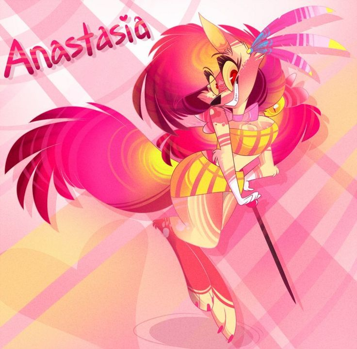 196 Best Images About VivziePop/Zoophobia On Pinterest
