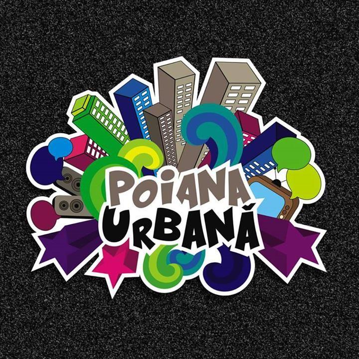 Piața Universității din București se transformă pentru următoarele 3 luni într-o Poiană Urbană! Ați fost anul trecut?