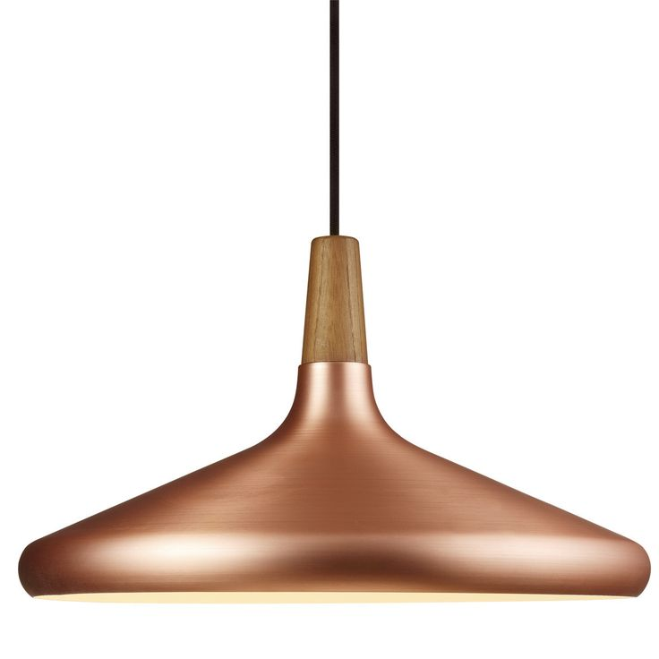 Float Modern 1 Light Pendant by Nordlux. Get it now or find more Tiffany Emporium Ceiling Fixtures at Temple & Webster.