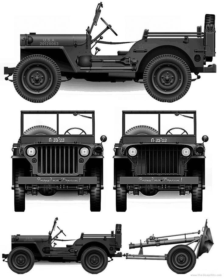 jeep parts memorial day sale
