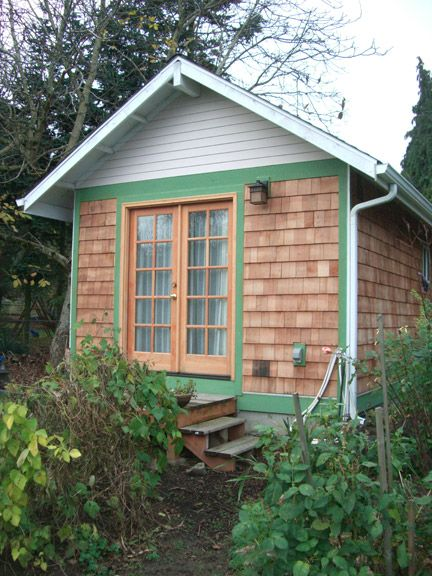 200 best Tiny House Specific Resources images on Pinterest Tiny