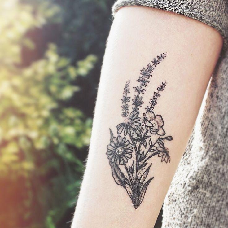 Best 25 Ed Recovery Tattoo Ideas On Pinterest