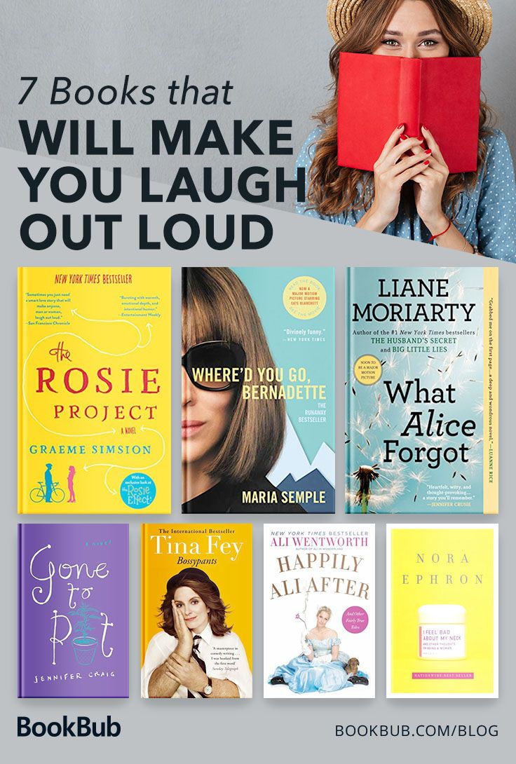 7 Of The Funniest Books I Ve Ever Read Book Humor Feel Good Books Uplifting Books