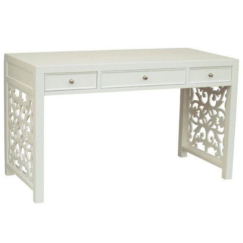 Pulaski Furniture Writing Desk Wayfair $519