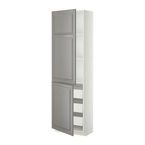 Ikea Bodbyn Kitchen Ikea Bodbyn Kitchen Grey And White: Best 25+ Bodbyn Grey Ideas On Pinterest