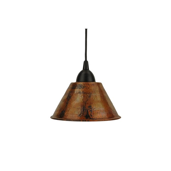 copper lighting pendants. The 25 Best Copper Pendant Lights Ideas On Pinterest Lighting Dining And Kitchen Furniture Pendants E