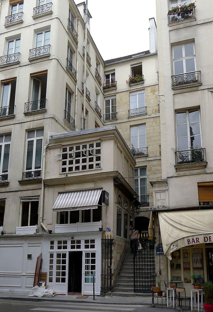 Grand hotel du palais royal paris black tomato - Paris Ier Passage De Beaujolais Du 47 Rue De Montpensier Au 52 Rue De Matignonpalais Royalluxembourgbourbon