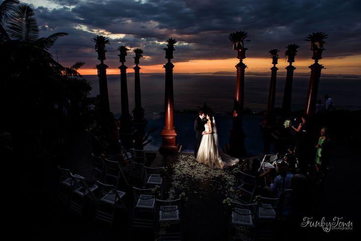 wedding photography costa rica zephyr palace caletas
