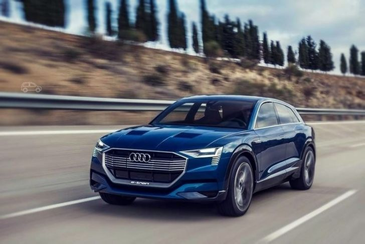 2020 Audi Q6 Rumors Best New Cars Audi Hybrid Car