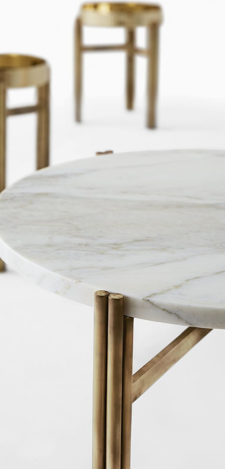 Best 25+ Marble top coffee table ideas on Pinterest