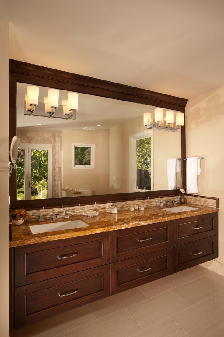 Cabinets Dura Supreme Silverton Door Style Lyptus Wood