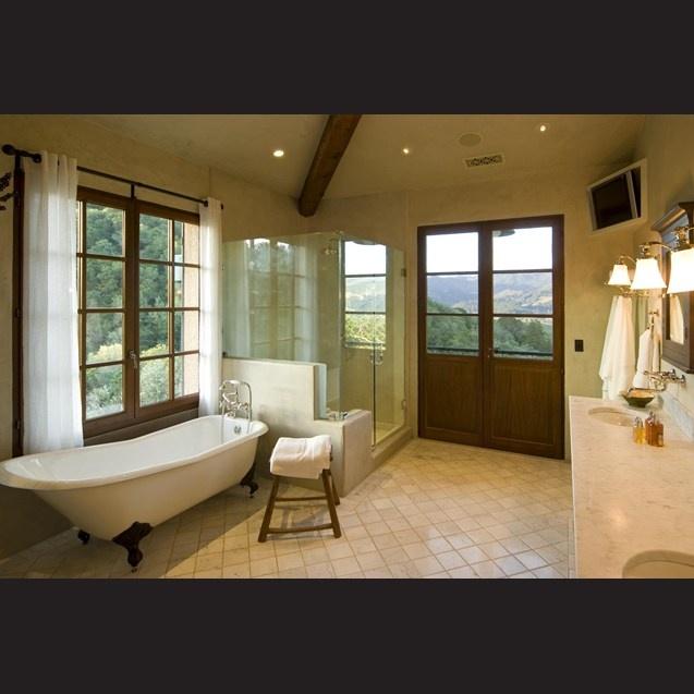 18 besten Bathroom Bilder auf Pinterest Einrichtung