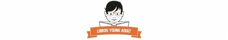 """Reseña: """"Warm Bodies"""" de Isaac Marion (""""R y Julie"""" en España, el libro en el que se basa """"Memorias de un zombie adolescente"""")   Libros Young..."""