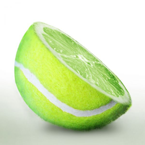 best 20  tennis party ideas on pinterest