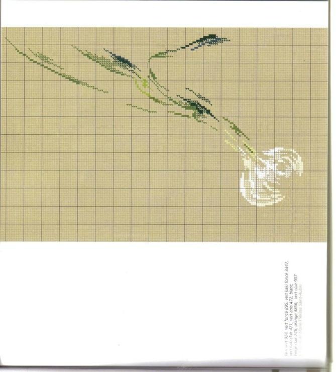 Gallery.ru / Foto # 42 - Agenda 2005 - Mongia