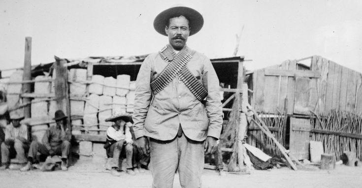 Quizás muchos de ustedes ya conocen a Paco Ignacio Taibo II. Su trabajo histórico en Ernesto Guevara, también conocido como El Ché es probablemente la biografía del personaje más leída y consultada...
