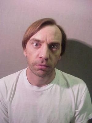 Jesse Timmendequas, Murderer of Seven Year-Old Megan Kanka, Escapes Death Penalty - Yahoo! Voices - voices.yahoo.com