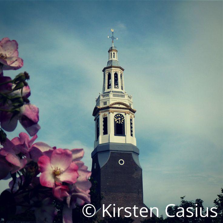 Toren Nijkerk