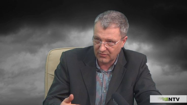 Tajemnicze zgony w III RP - Witold Hake - 1.03.2017